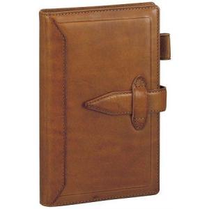 ※『名入れ』をご要望の場合は、『ダ・ヴィンチ グランデ 聖書サイズ システム手帳 ロロマクラシック ...