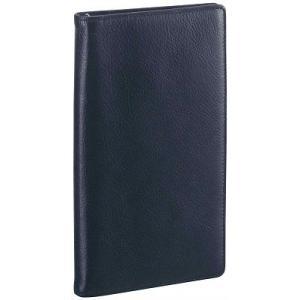 ※『名入れ』をご要望の場合は、『ダ・ヴィンチ ジャストリフィルサイズ 聖書システム手帳 スーパーロイ...