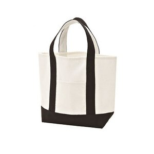 コットントートバッグ 【ご注文単位 50個以上】|aisol33