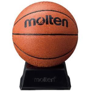 モルテン molten B2C501 サインボール バスケットボール バスケットボール エキップメン...