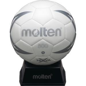 モルテン molten H1X500-WS サインボール ハンドボール ボール