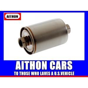 1983-2003 キャデラック ACデルコ 燃料フィルター|aithoncars-netshop