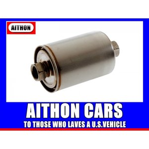 1983-2007 シボレー ACデルコ燃料フィルター|aithoncars-netshop