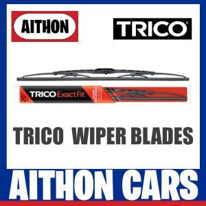 アメ車用TRICO製ワイパーブレード18インチ/455mm|aithoncars-netshop