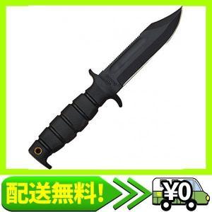 オンタリオ SP-2 エアフォース サバイバルナイフ sp2|aito-create