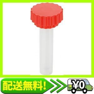 貝印 kai 炭酸ながもち キャップ 炭酸 ペットボトル 用 DX-5112 aito-create