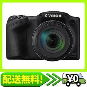 Canon デジタルカメラ PowerShot SX420 IS 光学42倍ズーム PSSX420IS|aito-create