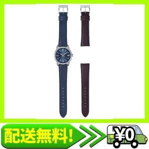 [カシオ] 腕時計 オシアナス Bluetooth 搭載 電波ソーラー OCW-T200SLE-2AJR メンズ aito-create