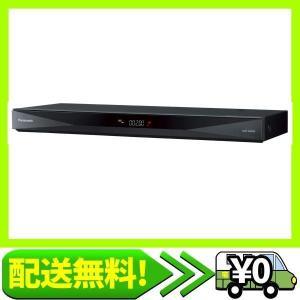 パナソニック 2TB 2チューナー ブルーレイレコーダー 4Kアップコンバート対応 おうちクラウドDIGA DMR-2W200|aito-create