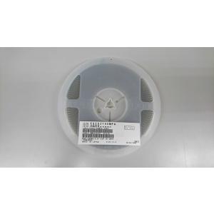 タンタルコンデンサ 10μF 6.3Vdc ±20% F920J106MPA (1リール:3000pcs)|aitosys