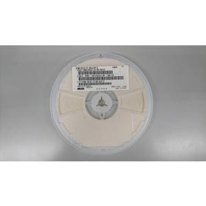 積層セラミックコンデンサ 10pF 50Vdc ±5% GRM1882C1H100JA01D (1リール:4000pcs)|aitosys