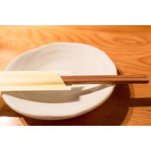 皿+箸  10枚+10箸|aiwabussann
