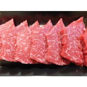 知多牛 もも肉 200g|aiwabussann