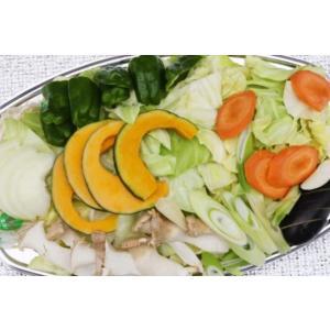 野菜セット  季節の野菜   300g|aiwabussann
