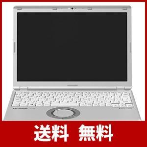 Panasonic Lets Note CF-SZ6RD6VS Corei5 DVDスーパーマルチ内蔵|aiz
