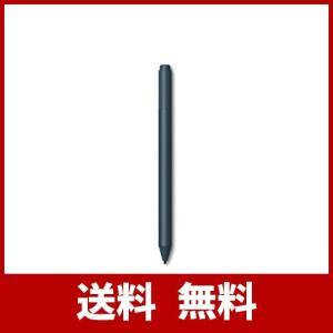 マイクロソフト 【純正】 Surface Pro 対応 Surfaceペン コバルトブルー EYU-...