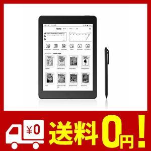 2019 最新版 LikeBook Ares Note 7.8インチ 電子書籍リーダー+オクタコアプロセッサ+2GB RAMメモリ+32GBストレージ|aiz