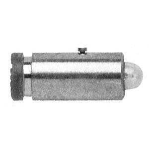ウェルチアレン03800-Uハロゲン予備電球(3.5Vパンオプティック検眼鏡用)|aizen-shop