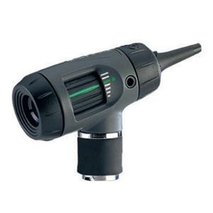 ウェルチアレン耳鏡3.5Vマクロビューヘッド-23820|aizen-shop