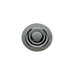 ウェルチアレン聴診器部品-小児用コルゲートダイヤフラム(エリート/ハーベーDLX/プロフェッショナル) 5079-11|aizen-shop