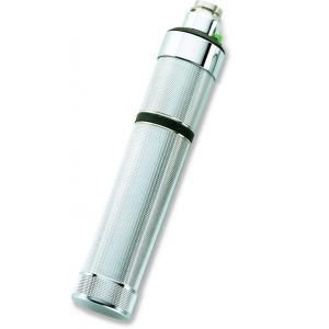 ウェルチアレン 3.5Vニッカド充電式ハンドル(乾電池用コンバーターリング付) 71000-C|aizen-shop