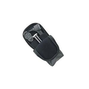 ウェルチアレン 耳鏡 眼底鏡セット ポケットスコープ検眼・耳鏡セット 92821 (ソフトケース付)|aizen-shop