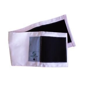 血圧計用部品・パーツ タイコス型綿カフのみ ピンク|aizen-shop