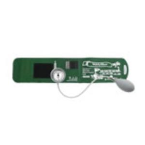 ウェルチアレン血圧計DS44-09小児用(中)カフ付-送料無料(一部地域を除く)|aizen-shop