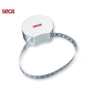 周囲測定テープウエストヒップ比計測用seca203-測定範囲0〜2050mm