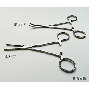 ペアン止血鉗子SM-22211直-145mmステンレス|aizen-shop