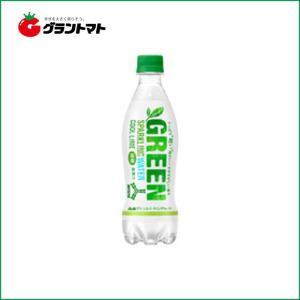 【1ケース】アサヒ飲料 三ツ矢 グリーン スパークリングウォ...