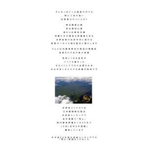 BG無洗米 コシヒカリ お米 10kg (5kg×2袋) 白米 福島県産 29年産 送料無料|aizu-crops|04