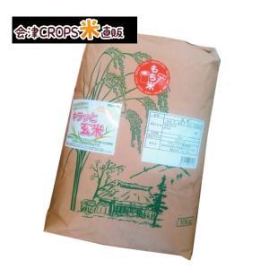 もち米 調製済玄米 キラッと玄米 10kg 国内産100% ...