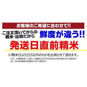 コシヒカリ お米 30kg (10kg×3袋) 精白米 福島県産 29年産 送料無料|aizu-crops|04