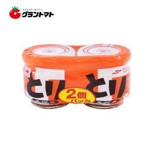 【1ケース】あけぼの 新とりそぼろ (52g×2)×24個入り)【同梱不可】【送料無料】|aizu-crops