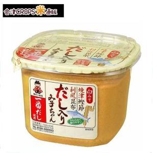 【1ケース】 だし入りみ子ちゃん カップ (850g×12個入り) 宮坂醸造 【同梱不可】【送料無料】|aizu-crops