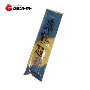【 1ケース】清鶴麺 細うどん(250g×10束入り)会津製麺【同梱不可】【送料無料】|aizu-crops