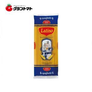 【1ケース】ラティーノスパゲッティ 1.65mm (1kg×12袋)【同梱不可】【送料無料】|aizu-crops