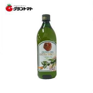 【1ケース】ガルシア エクストラバージンオリーブオイル (1L×15本入り)【同梱不可】【送料無料】|aizu-crops