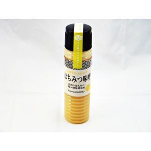 【会津高砂屋】ドレッシングぽん酢セット A-001|aizu-takasagoya|04