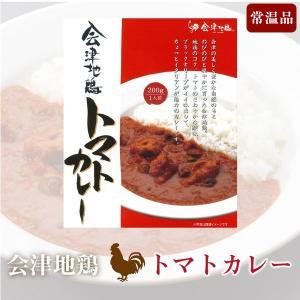 会津地鶏トマトカレー ふくしまプライド。体感キャンペーン(その他)|aizujidorinet