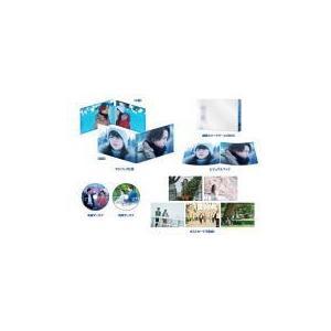 初回仕様(代引不可)(ハ取) 映画 2Blu-ray/雪の華 ブルーレイ プレミアム・エディション 19/7/3発売 オリコン加盟店|ajewelry