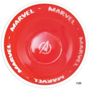 プラスト ツジセル/MARVEL(マーベル) Wプリント メラミンカップ コップ/ポップグラフィティ 5240771(取/ギフト不可) ajewelry 02