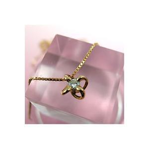 ■【K18ピンクゴールド】ダイヤモンド♪風車ペンダント(代引不可)|ajewelry