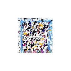 輸入盤 ONE OK ROCK CD/Eye of the Storm(INTERNATIONAL VERSION) 19/2/15発売 オリコン加盟店|ajewelry