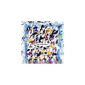 ○ONE OK ROCK 約2年ぶりのフルアルバム『Eye of the Storm』発売決定 ! ...