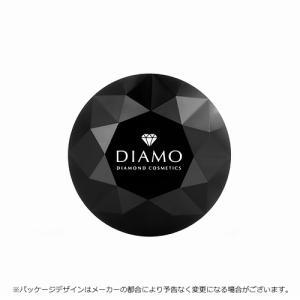 ●DIAMO ディアモ/ルースパウダー 天然ダイヤモンド入り  8900015 (代引不可)|ajewelry