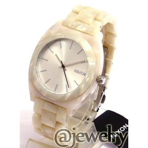 nixon(ニクソン)ウォッチ [TIME TELLER ACETATE ] A327-1029(代引不可)|ajewelry