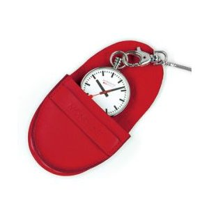 モンディーン(MONDAINE) /ポケットウォッチ 懐中時計型 A660.30316.11SBB(取寄せ/代引不可)|ajewelry