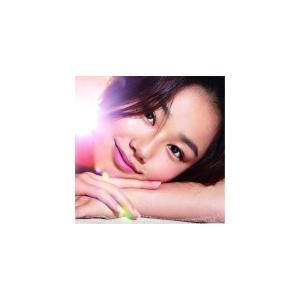 初回仕様(取) プレイパス封入 CD/Summertime EP 19/5/22発売 オリコン加盟店|ajewelry